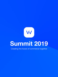 Workarea User Summit 2019 Ticket